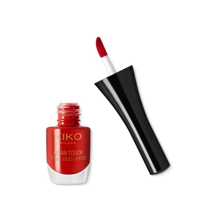 KIKO MIlano Asian Touch Lips