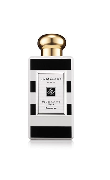 Jo Malone London Limited Edition Pom Noir