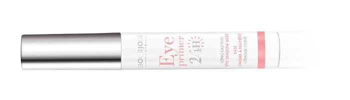 Bourjois's brilliant Eye Primer