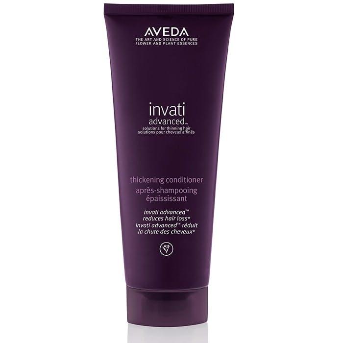 Aveda Invati Advanced Thickening Conditioner