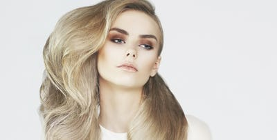 Cut & Blow Dry with Conditioning Treatment + Optional Colour, from £24