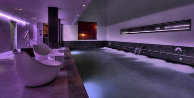 6 Week Spa Membership, from £69