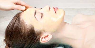 £19 for a Dermalogica Customised Facial