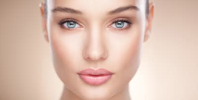 £39 for a Non-Surgical Face Lift with Hydro Microdermabrasion & Light Therapy Treatment for 1