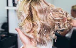 Cut & Colour Options