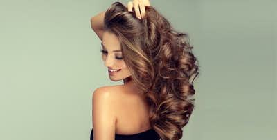 Ladies Blow Dry, Cut & Style or Colour or Gents Cut & Style; from £9