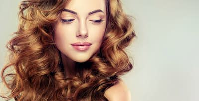 £19 for a Cut, Blow Dry & Conditioning Treatment