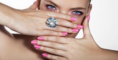 £15 for a Pick & Mix Beauty Package for 1