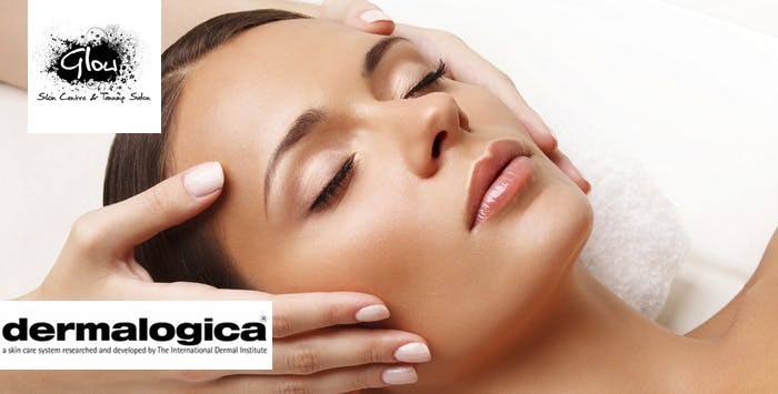 Image result for dermalogica facial