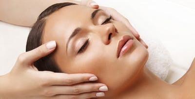Summer Skin Facial with Option to Add £30 of Take Home Products, from £15