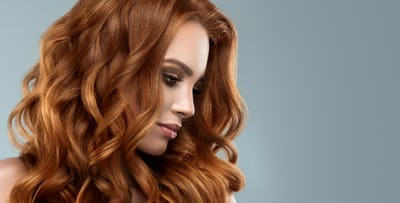 Bouncy Blow Dry or Colour/Highlights with Cut & Blow Dry, from £12.50