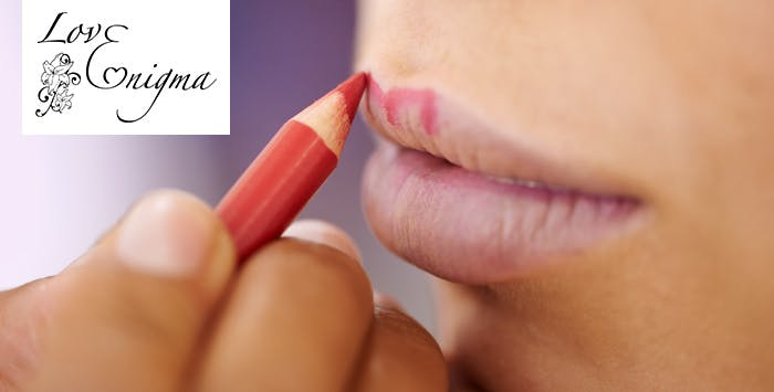 £19 for Specialist Make Up Technique Classes or Intensive, Vintage or Wedding & Bridal Master Classes
