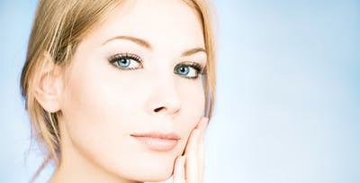 Dermaplaning Session with Mini Facial & Optional LED Therapy for 1, from £22