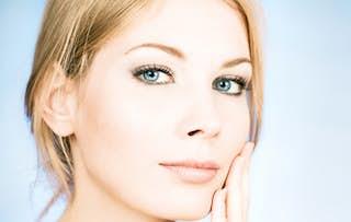Dermaplaning & Facial