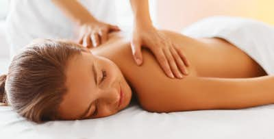 2 Pamper Treatments for 1 or 2, from £29