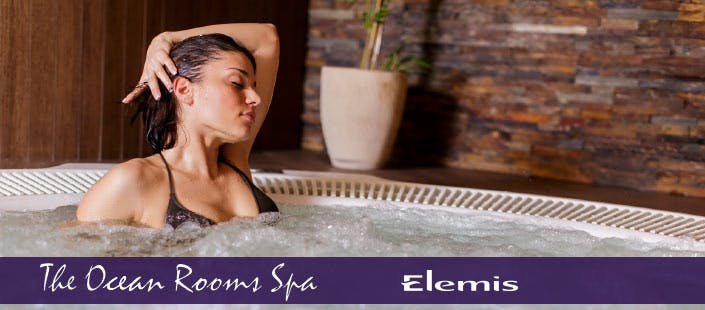 2 Treatment Spa Experience, from £39