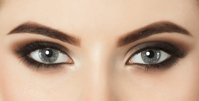 Lash Lift & Tint + Optional Bouncy Blow Dry; from £29