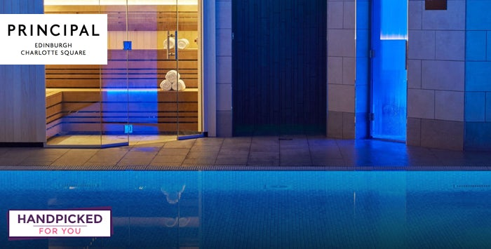 £99.50 for a Spa Retreat Package for 1