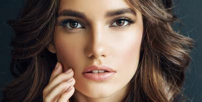 Phi Lash Lifting & Tint + Optional Eyebrow Tint & Shape, from £25