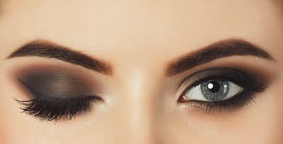 Classic or Russian Lashes; from £29