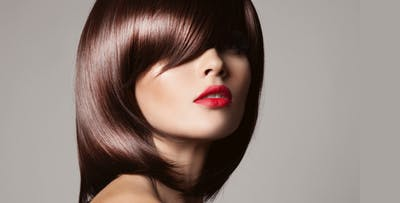 £49 for a Keratin Revolution Smooth Me Now Treatment