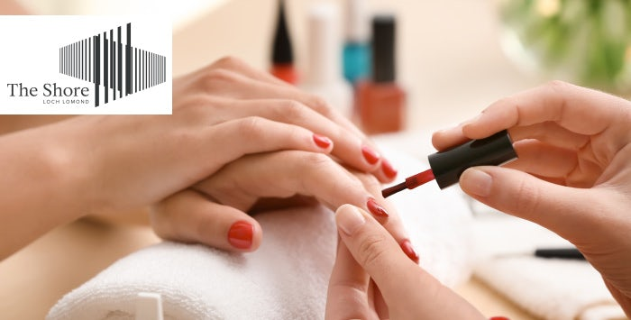 Choice of 2 Spa Treatments, from £49