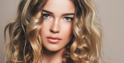 £17 for a Cut & Style + Luxury Conditioning Treatment