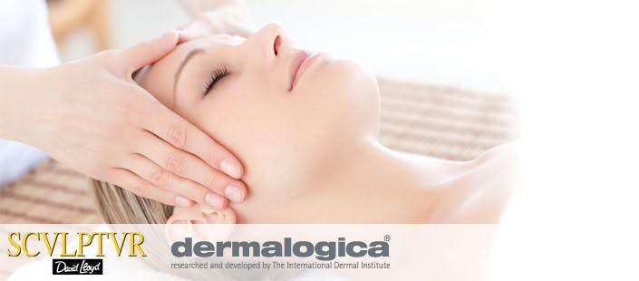 £23 for a Luxury Pamper Package